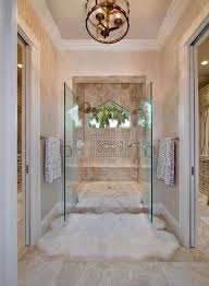 safavieh rugs costco beach style bathroom with tile shower