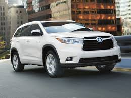 2018 toyota highlander limited platinum. fine highlander 2018 toyota highlander hybrid limited platinum in franklin tn  of  cool springs inside toyota highlander limited platinum