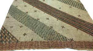 hawaiian area rugs area rugs large size of area rugs inspired patterns bi museum detail of