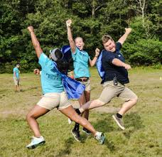 summer camp jobs family outdoor center metrowest ymca follow