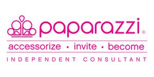 Paparazzi Accessories Logos | Paparazzi Jewelry