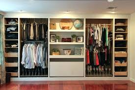 large size of hanging closet clothes organizer storage rack portable hanger wardrobe bedroom shelving units bathrooms