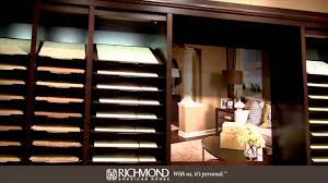 Home Gallery Design Center By Richmond American Homes YouTube - Eastwood homes design center