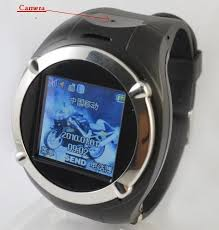 Brand New MQ998 Unlocked GSM Quadband Watch Mobile Phone With Bluetooth Touch Screen MP3 MP4 FM Radio x1