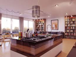 Living Room Cabinet Storage Trend Kitchen Cabinet Storage Containers Greenvirals Style