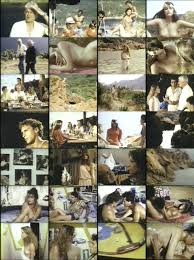 Venus on Fire 1984 VHS 3.58GB V nus Free Download