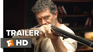 <b>Black Butterfly</b> Trailer #1 (2017) | Movieclips Trailers - YouTube