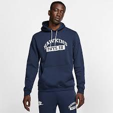 Мужская худи <b>Nike</b> x Stranger Things. <b>Nike</b>.com RU