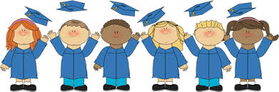 Free Kids Graduation Clipart, Download Free Kids Graduation Clipart png images, Free ClipArts on Clipart Library