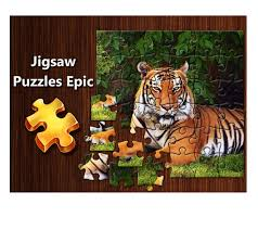 Millions of free jigsaw puzzles created by a large community. 20 Puzzle Apps Puzzles On Phones And Tablets