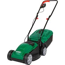 flying lawnmower wallpaper. homebase qualcast 1200w electric rotary lawn mower - 32cm flying lawnmower wallpaper