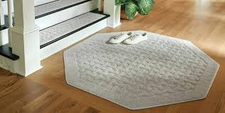 area rugs 9x12 read selecting the best rug size for your space more decorating tips