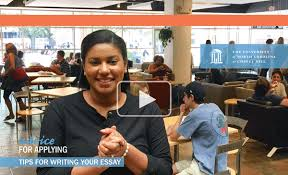 advice from our admissions counselors unc admissionsuniversity  we chatted several of our admissions counselors about common topics including the essays letters of recommendation and extracurriculars