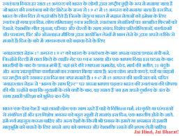 independence day essay speech in hindi english for independence day essay in hindi