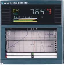 Chessell Chart Recorder Drives And Control New Zealand Ssd And Eurotherm