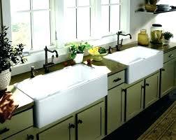extra deep kitchen sink deep farmhouse sink white farmhouse sink p kitchen sinks drop in a