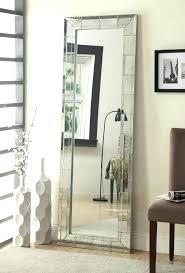 tall floor mirror. Tall Mirror Big Medium Size Of Mirrors For Bedroom Standing . Floor