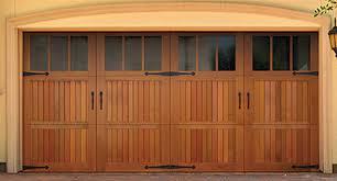 garage doors portlandJacks Overhead Door Inc  Serving the Greater Portland Oregon