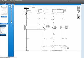 Do you have a wiring diagram of the engine performance and ...