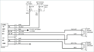 2001 volvo s40 radio wiring harness download wiring diagrams \u2022 Volvo S40 Engine Diagram 2001 volvo s40 wiring diagram as well car stereo wiring color codes rh icodaily co