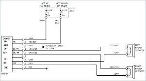 2001 volvo s40 radio wiring harness download wiring diagrams \u2022 Chevrolet Volt Wiring Diagram 2001 volvo s40 wiring diagram as well car stereo wiring color codes rh icodaily co
