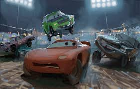 2631877 3840x2449 Cars 3 4k Download Pics For Pc Movie