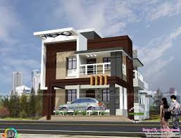 Front Elevation Designs For Duplex Houses In India House Plans For Small House And Front Elevation Designs For