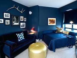 Blue Walls Bedroom Ideas Blue Walls Bedroom Ideas Downtown Light Blue Walls  Living Room Ideas Light .