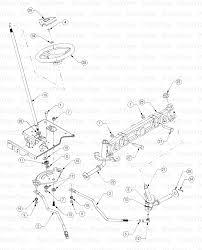 cub cadet lt1042 parts diagram cub image wiring cub cadet lt1042 13bx11cg710 13bx11cg709 13bx11cg712 on cub cadet lt1042 parts diagram