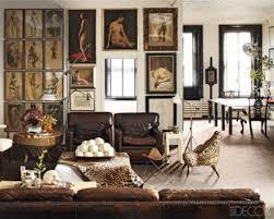 Rustic Living Room Rustic Decor Ideas Living Room Interior Beauty Home Design