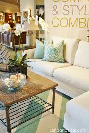havertys coffee table refresh your space with sand and sisal simple home designs 600 900