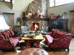 western living room furniture decorating. Western Decor Ideas For Living Room 16 Decorating Ultimate Home Style Furniture A