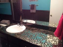 trendy bathroom mirror designs of 2017 usually people search for various ways to decorate their bedrooms living and dining rooms