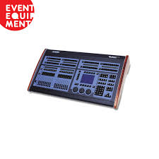 hire jands hog 1000 lighting console