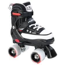 «<b>Роликовые коньки HUDORA Roller</b> Skate» — Результаты поиска ...