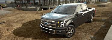 Used Ford Truck Buying Guides