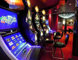 Online Casinos Vs. Social Casinos: How Do They Differ? - London Post