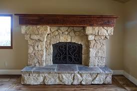 custom fireplace mantels simple planning design top fireplaces