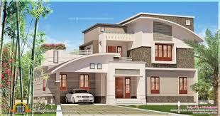 Small Picture Latest n Home Design 2016 New House Plans Kerala House 2016 11