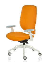 plastic desk chair. To Provide A Pleasant, Nurturing And Growth Oriented Environment Which Encourages Our Employees Be Highly Productive Grow Personally Plastic Desk Chair