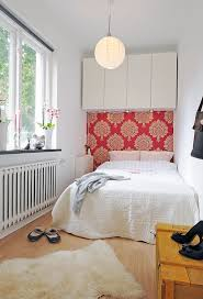 Small Bedroom Idea Small Bedroom Decor On Pinterest For Household Comfortable Home Life
