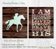 Christian Cowgirl Quotes