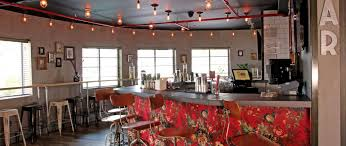 Living Room Bar Miami Hatel Gaythering Miami Beach United States