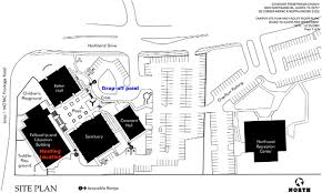 austin civil war round table map of covenant church