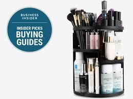 makeup organizer 4x3