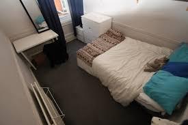 Lyndhurst Bedroom Furniture 4 Bed House To Rent On Lyndhurst Avenue Jesmond