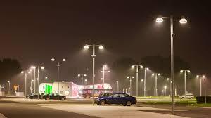 2 personnes séjour minimal à partir de 1 nuit(s) réservation en ligne. Light On Demand At The Park Ride Area Hoogkerk Tvilight