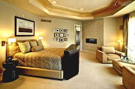 ... What Is Interior Decorating Warm 5 Bedroom Decor Styles Modern  Decorations ...