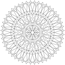 Small Picture Teen Coloring Pages fablesfromthefriendscom