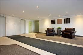 Apartments For Rent   520 560 Mornington Avenue, London, ON